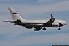 Russian Il-96