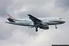 Royal Jet A318