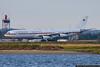 German Air Force A340