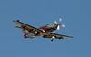 N58NG PILATUS PC-12 ON A ROUND THE WORLD FLIGHT.