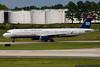 US Airways - N524UW