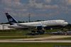 US Airways - N246AY