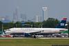 US Airways - N105UW