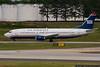 US Airways - N426US