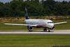 US Airways - N178US