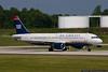 US Airways - N109UW