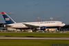 US Airways - N251AY