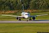 US Airways - N196UW