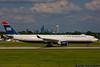 US Airways - N274AY