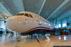 US Airways - N106US