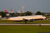 US Airways - N531AU