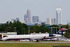 US Airways Express - N913FJ