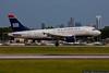 US Airways - N768US