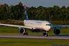 US Airways - N270AY
