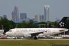US Airways - N701UW