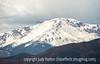 Thunderbirds Over Pike's Peak