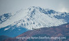 Thunderbirds and Pike's Peak
