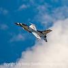 Thunderbird, F-16
