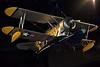 Grumman OA-12 Duck