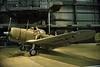 Douglas A-24 Banshee