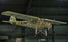 Fiesler Fi-156C-1 Storch
