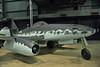 Messerschmitt Me262A Schwalbe