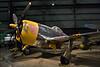 Republic P-47D