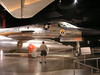 B-58 in beautiful condition