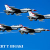 USAF Thunderbirds :