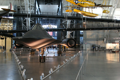 Udvar-Hazy2014 2014-06-03 at 11-44-59