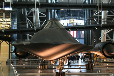 Udvar-Hazy2014 2014-06-03 at 11-44-45