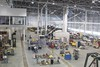 Udvar-Hazy2014 2014-06-03 at 14-19-21