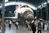 Udvar-Hazy2014 2014-06-03 at 12-36-19