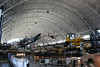 Udvar-Hazy2014 2014-06-03 at 11-41-01