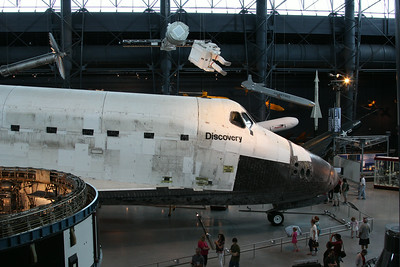 Udvar-Hazy2014 2014-06-03 at 14-18-41