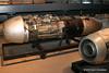 Junkers Jumo 004B