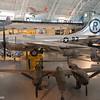 B-29 Enola Gay