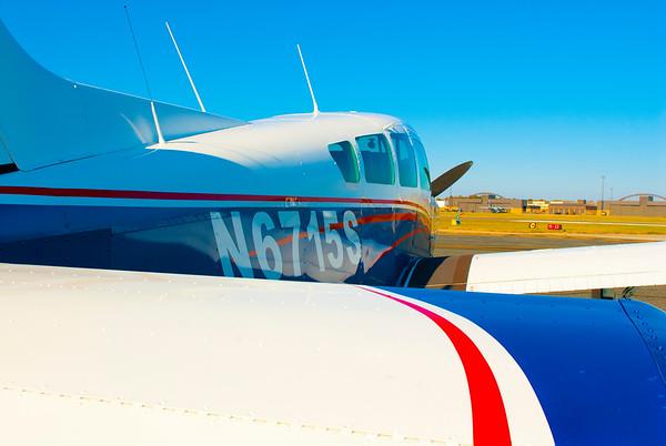 FlyingNov2012