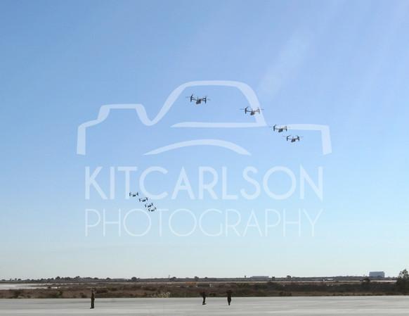 2018-02-01-KitCarlsonPhoto-057391E