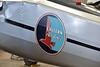 Planes of Fame, <br /> Valle Arizona