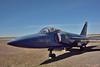 Grumman Tiger  F11F-1