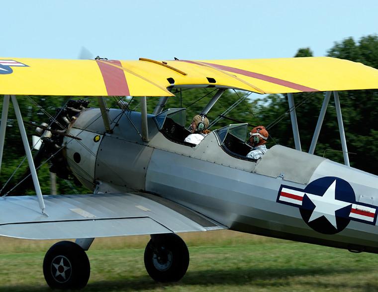 Air Craft Images