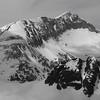 El pirineo con mucha nieve (2)