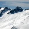 El pirineo con mucha nieve (6)