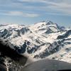 El pirineo con mucha nieve (4)