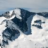 El pirineo con mucha nieve (7)