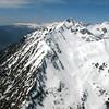 El pirineo con mucha nieve (9)