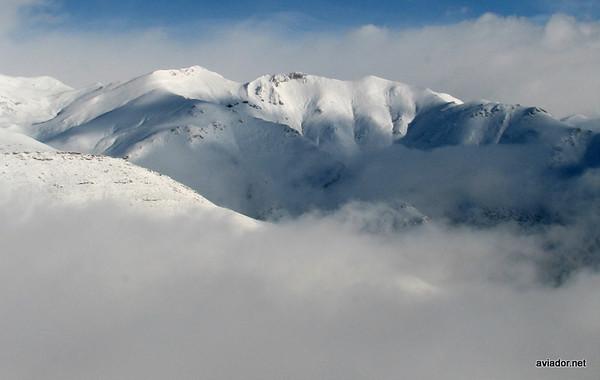 Primer vuelo del año Pirineos 1-1-2010 (8)