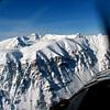 Primer vuelo del año Pirineos 1-1-2010 (16)