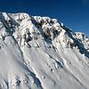 Primer vuelo del año Pirineos 1-1-2010 (17)